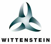 Logo WITTENSTEIN SPA