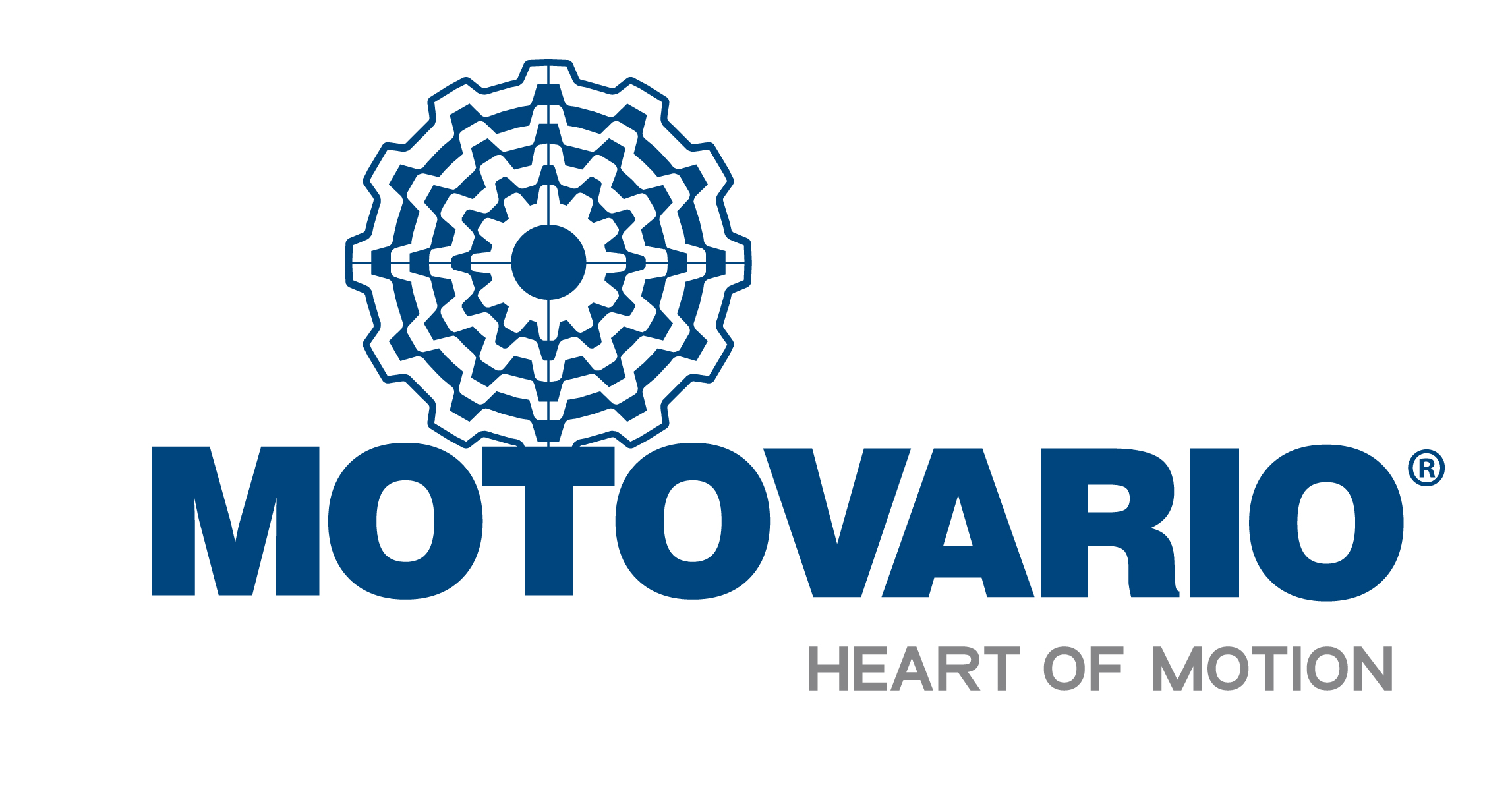 Logo MOTOVARIO SPA