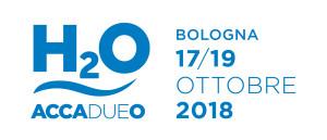 Logo H2O_dataIT