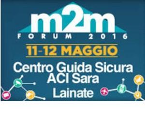 banner m2m