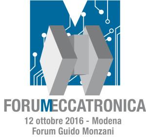 Logo Mecca+data