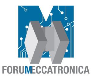 logo_forummeccatronica