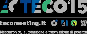 LOGO_TECO15