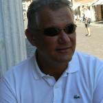 Fabio Marchetti