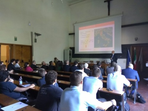 UniBo_Meccatronica
