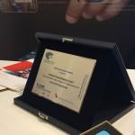 ANIE Automazione Award