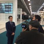 Il Presidente Scovenna intervistato da Class CNBC