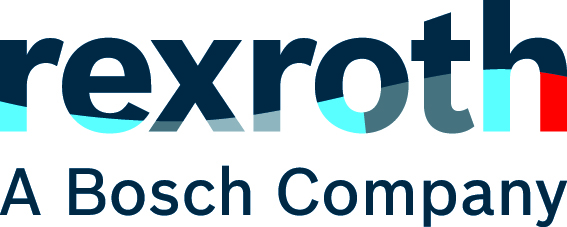 Logo BOSCH REXROTH SPA