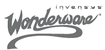 Logo WONDERWARE ITALIA SPA