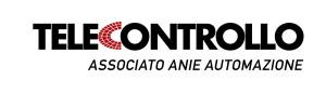logoTelecdepositato_col_2013_DEF